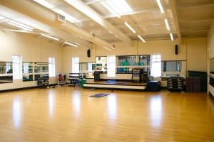 Gym-Aerobic-Studio-2