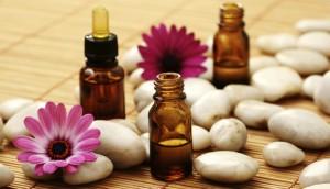aromatherapy-massage-therapy-wantagh-long-island